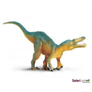 Зухомим Safari Ltd 302929