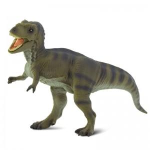 Тираннозавр Рекс Safari Ltd 100423
