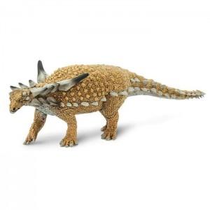 Зауропельта Safari Ltd 305129