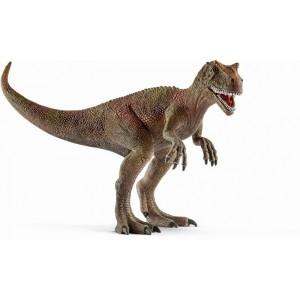 Аллозавр Schleich 14580