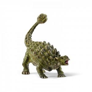 Анкилозавр Schleich 15023