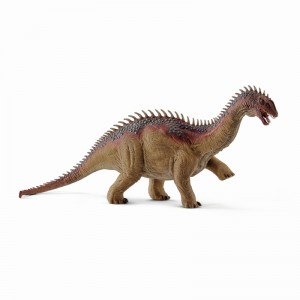 Барапазавр Schleich 14574