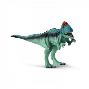 Криолофозавр Schleich 15020