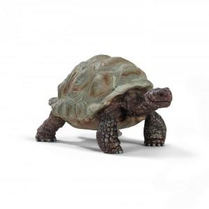 Гигантская черепаха Schleich 14824