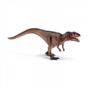 Детеныш гигантозавра Schleich 15017