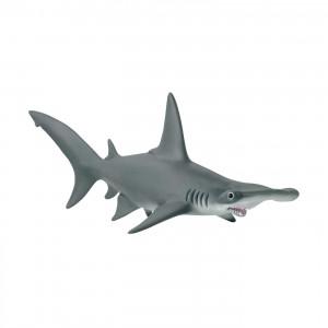 Акула молот Schleich 14835