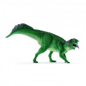 Пситтакозавр Schleich 15004