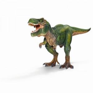 Тираннозавр Schleich 14525