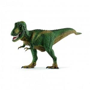 Тираннозавр Schleich 14587