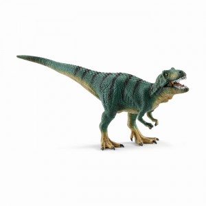 Детеныш тираннозавра Рекса Schleich 15007