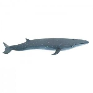 Сейвал (кит) Safari Ltd 100098