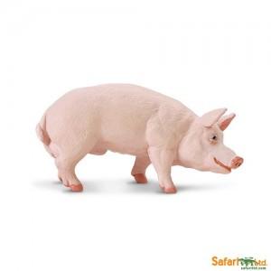 Хряк Safari Ltd 235229