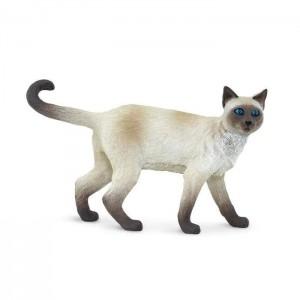 Сиамская кошка Safari Ltd 100061