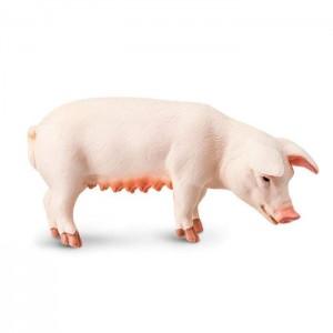 Свинья Safari Ltd 161029