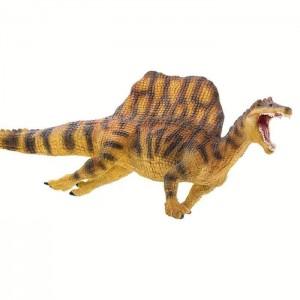Спинозавр Safari Ltd 100298