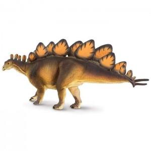 Стегозавр Safari Ltd 100299