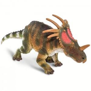 Стиракозавр Safari Ltd 100248