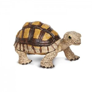 Черепаха XL Safari Ltd 258629