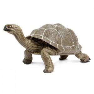 Черепаха XL Safari Ltd 260729