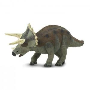 Трицератопс Safari Ltd 30005