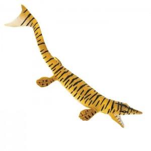 Тилозавр Safari Ltd 304429