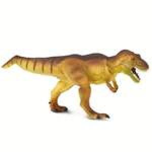 Тираннозавр Рекс Safari Ltd 300729