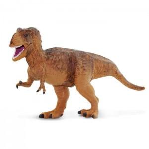 Тираннозавр Рекс Safari Ltd 30000