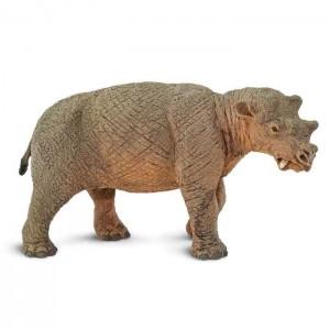 Уинтатерий Safari Ltd 100087