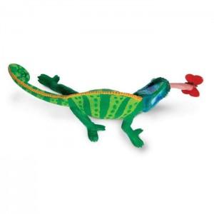 Хамелеон XL Safari Ltd 267829
