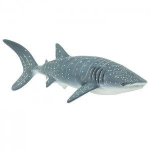 Китовая акула Safari Ltd 210602